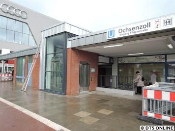 Ochsenzoll, 20.11.2015 (6)