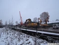 S-Bahn-Brücke GUB, 22.11.2015 (10)