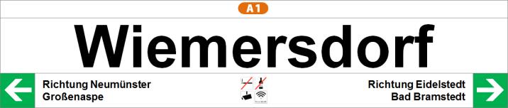 05 Wiemersdorf