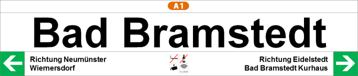 06 Bad Bramstedt