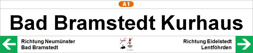 07 Bad Bramstedt Kurhaus
