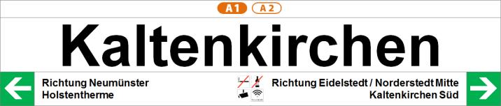 12 Kaltenkirchen