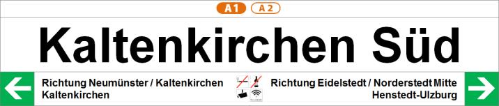 13 Kaltenkirchen Süd
