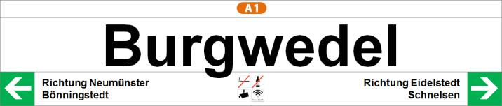 22 Burgwedel