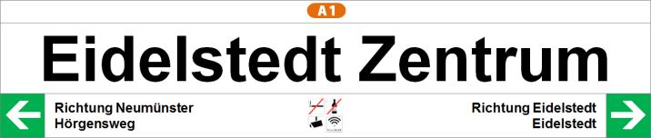 25 Eidelstedt Zentrum