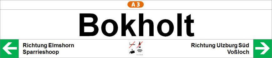 34 Bokholt