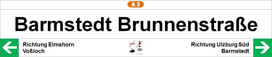 36 Barmstedt Brunnenstraße