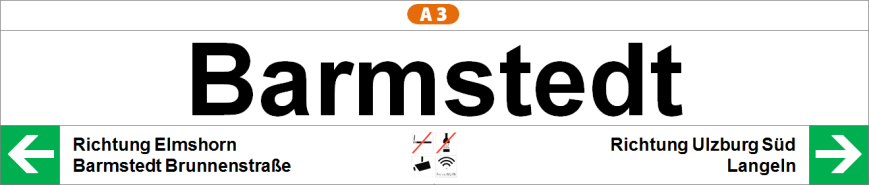 37 Barmstedt