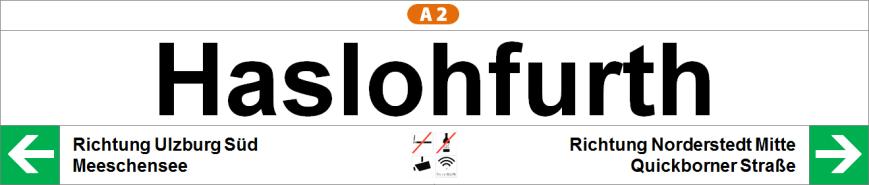 42 Haslohfurth