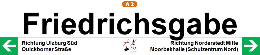 44 Friedrichsgabe