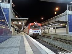 Henstedt-Ulzburg (2)