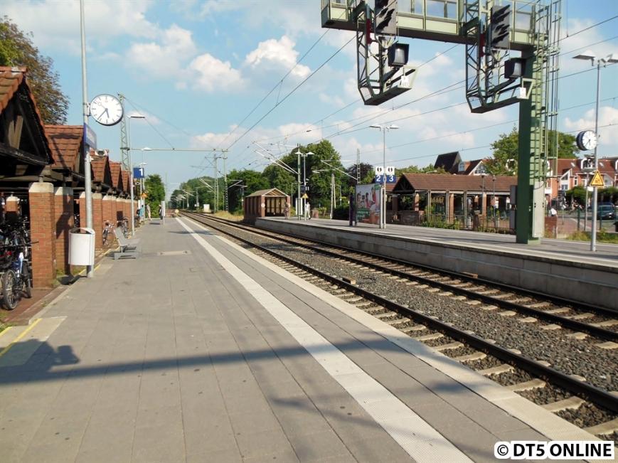 Buxtehude (S3)