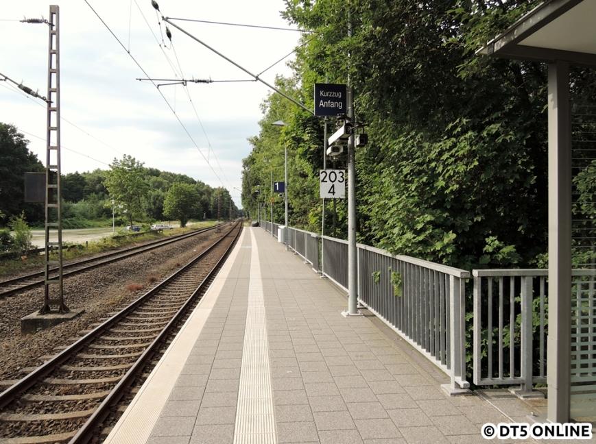 Dollern (S3)