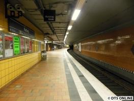 Harburg (S3, S31)
