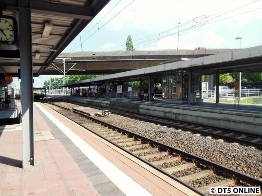 Stade (S3)