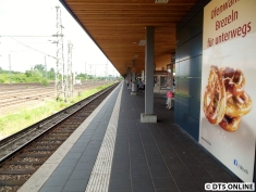 Wilhelmsburg (S3, S31)