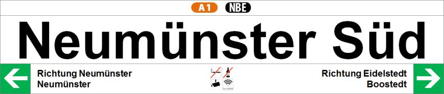 02 Neumünster Süd