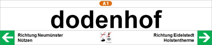 10 dodenhof