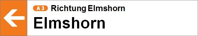 nach Elmshorn
