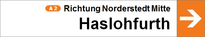 nach Haslohfurth