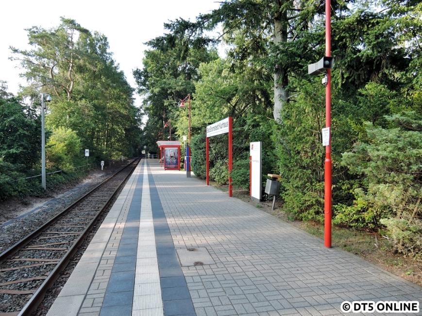 Bad Bramstedt Kurhaus, 06.08.2015 (5)