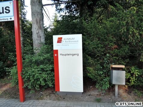 Bad Bramstedt Kurhaus, 06.08.2015 (6)