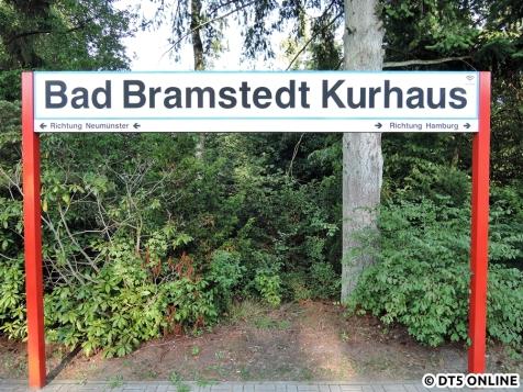 Bad Bramstedt Kurhaus, 06.08.2015 (7)