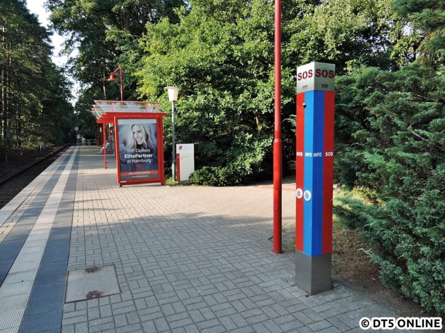 Bad Bramstedt Kurhaus, 06.08.2015 (8)