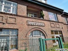 Boostedt, 06.08.2015 (14)