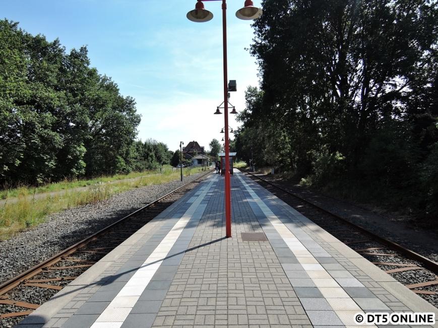 Boostedt, 06.08.2015 (2)