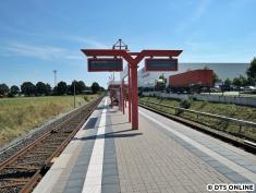 dodenhof, 06.08.2015 (5)