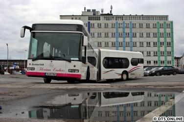 Enders Sternschanze Parkplatz, H-FE 708 (5)