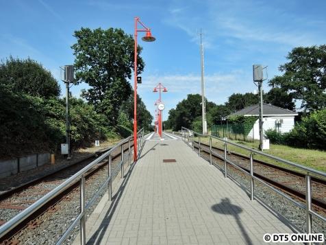 Großenaspe, 06.08.2015 (12)