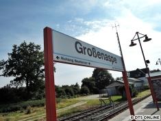 Großenaspe, 06.08.2015 (4)