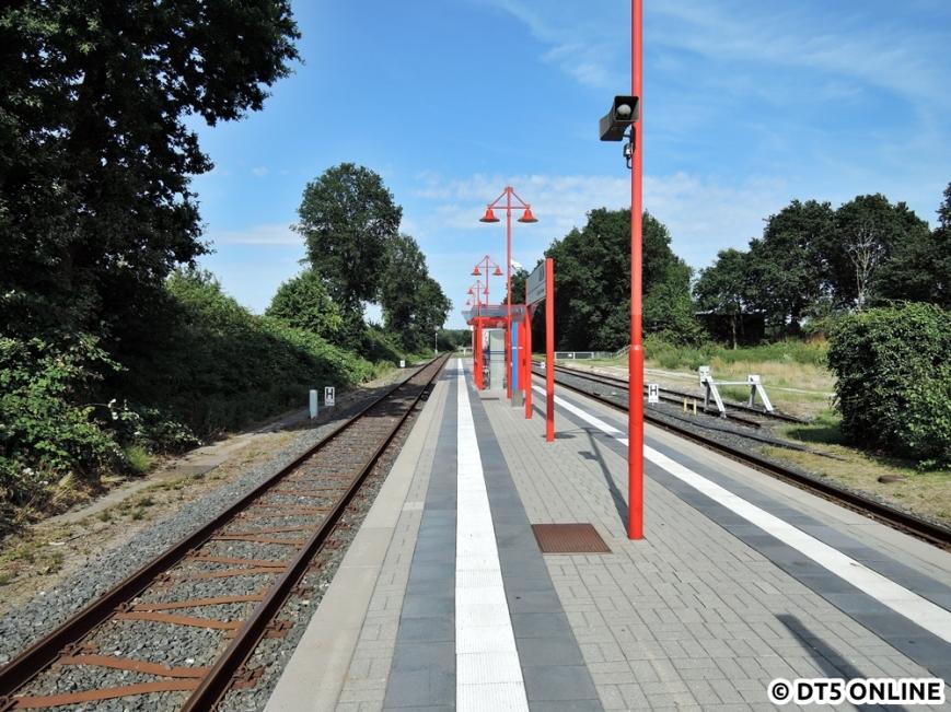 Großenaspe, 06.08.2015 (9)