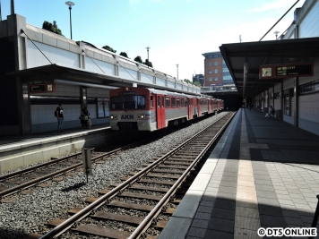 Henstedt-Ulzburg, 03.08.2015 (10)