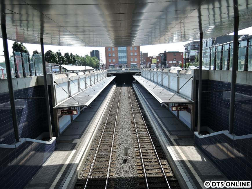 Henstedt-Ulzburg, 03.08.2015 (11)