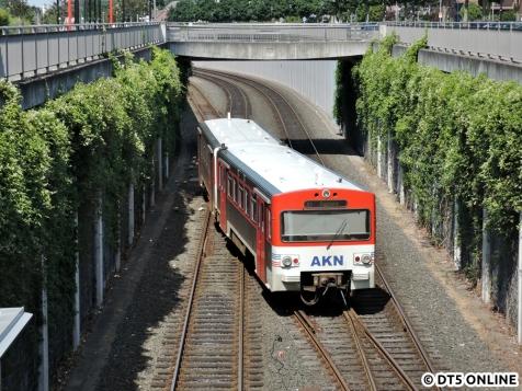 Henstedt-Ulzburg, 03.08.2015 (12)