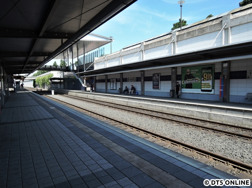 Henstedt-Ulzburg, 03.08.2015 (4)