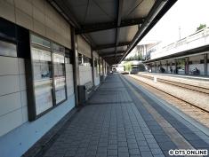 Henstedt-Ulzburg, 03.08.2015 (7)