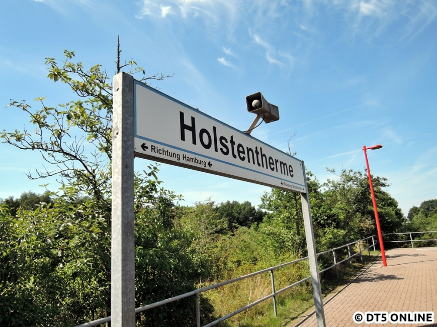 Holstentherme, 06.08.2015 (3)