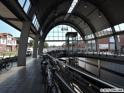 Kaltenkirchen, 03.08.2015 (1)