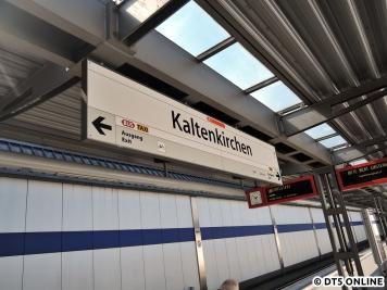 Kaltenkirchen, 03.08.2015 (10)
