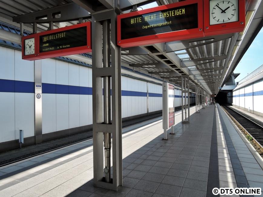 Kaltenkirchen, 03.08.2015 (11)
