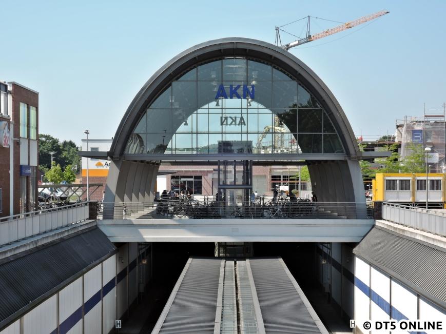Kaltenkirchen, 03.08.2015 (3)