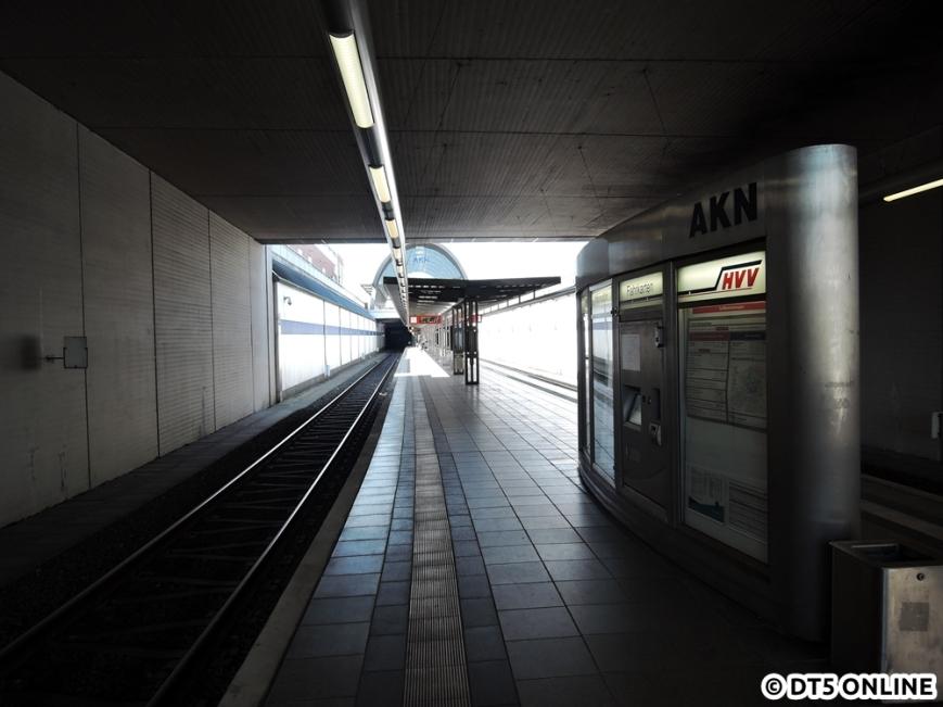 Kaltenkirchen, 03.08.2015 (6)