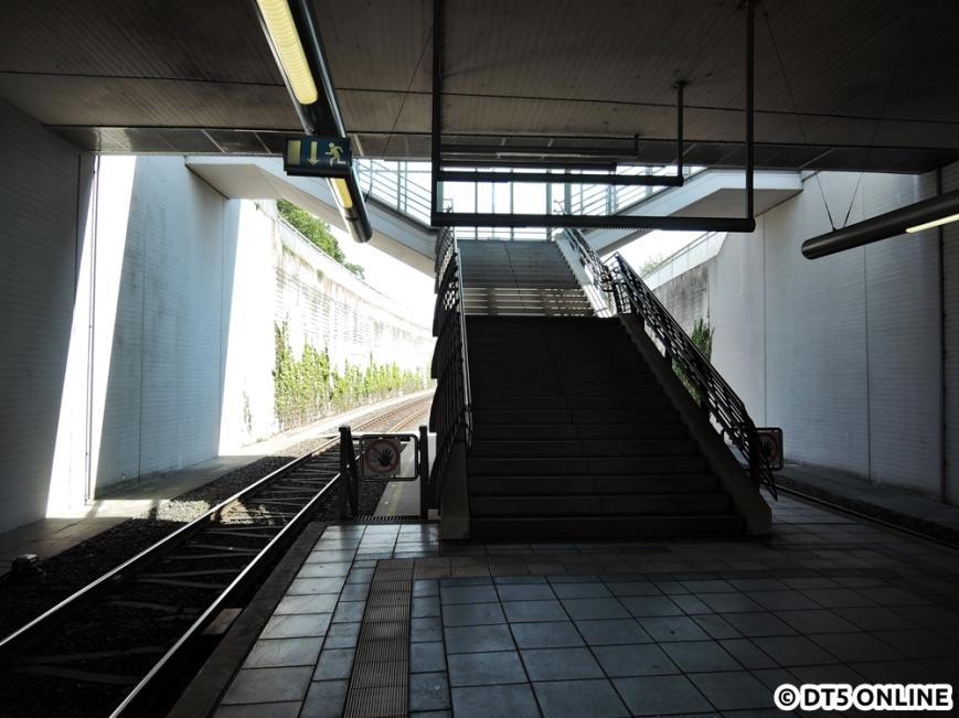 Kaltenkirchen, 03.08.2015 (8)