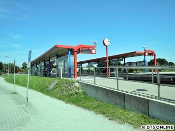 Kaltenkirchen Süd, 03.08.2015 (10)
