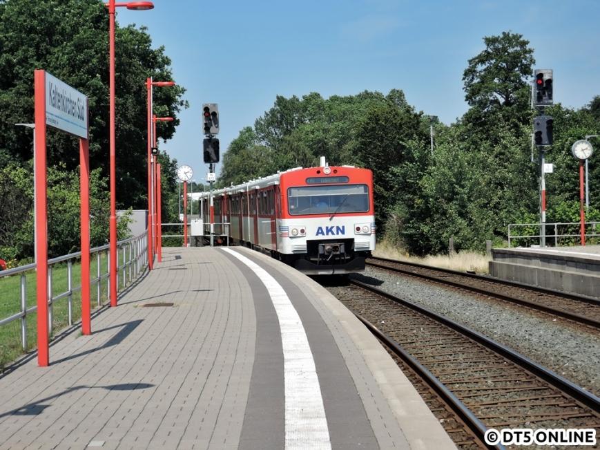 Kaltenkirchen Süd, 03.08.2015 (12)