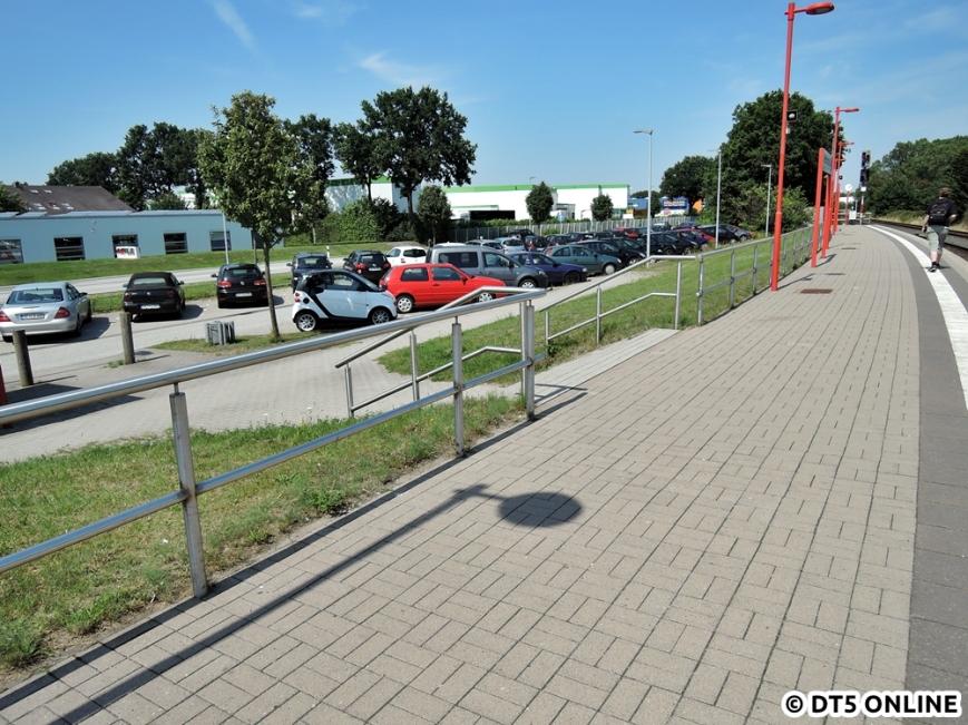 Kaltenkirchen Süd, 03.08.2015 (5)